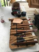 Juneau-TotemCarving (3)