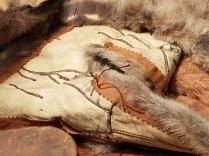 VancouverMuseum-Fur-SewingMaching (8)